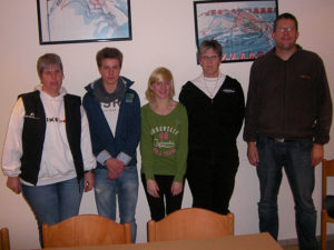 Vorstandsmitglieder_RSJ_RSBM2011