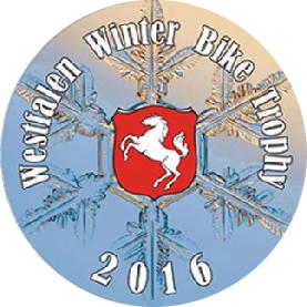 Logo Westfalen Winter Bike Trophy